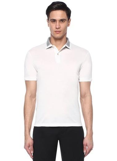Paul Smith Tişört Beyaz
